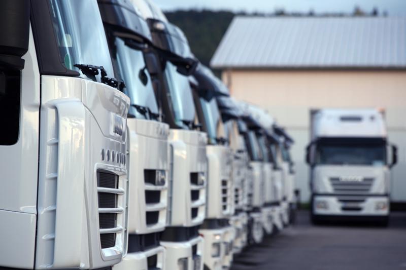 incentivi-settore-autotrasporto