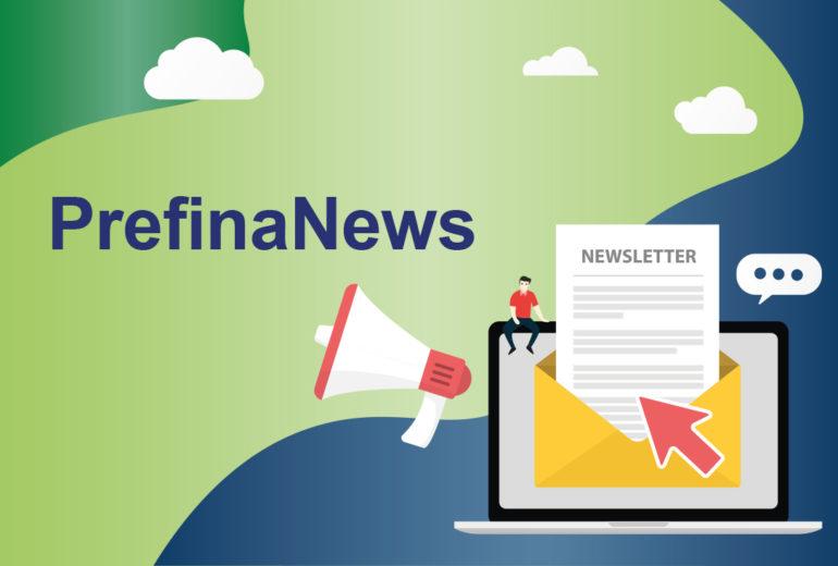visual-newsletter