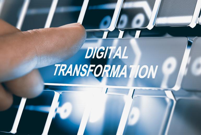 bando-transizione-digitale-imprese-artigiane